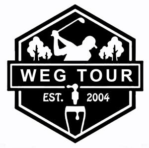 WEG Tour Championship